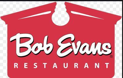 Bob Evans Guest Satisfaction Survey At Bobevanslistens Smg Com Bob Evans Invites To You For Participating In Bob Evans Custo Bob Evans Surveys Online Surveys