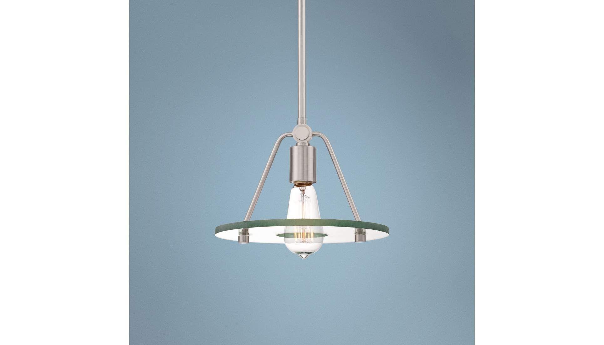 Clean entryway pendant lighting pinterest lights