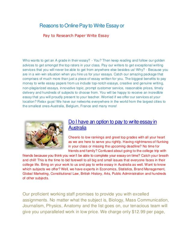 Pin by lirik_pas on your essay Pinterest Write online - writer researcher sample resume