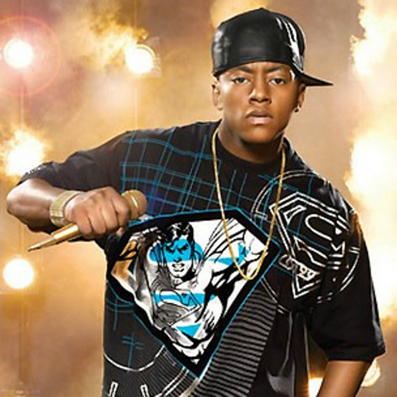 Cassidy net worth: See States Per year income, Earnings by sponsors,  Cassidy is an American hip hop recording artist.