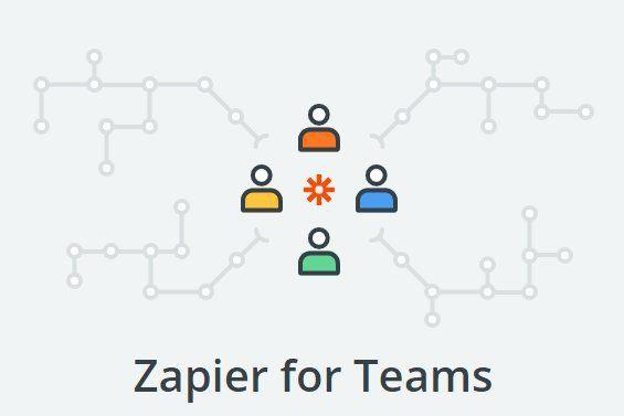 Zapier con la mira puesta en Enterprise lanza Zapier for