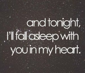 Good Night Quotes For Her 35 Goodnight Quotes For Her
