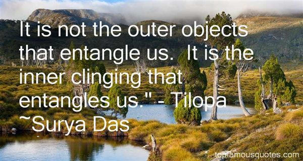 quotes by Tilopa