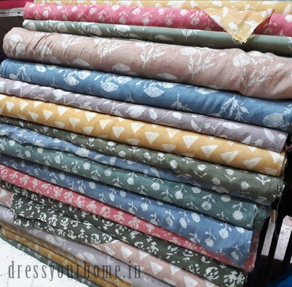 Insider Tip 6 Best Fabric Stores In Mumbai Fabric Store Buy Fabric Shabby Chic Clothes
