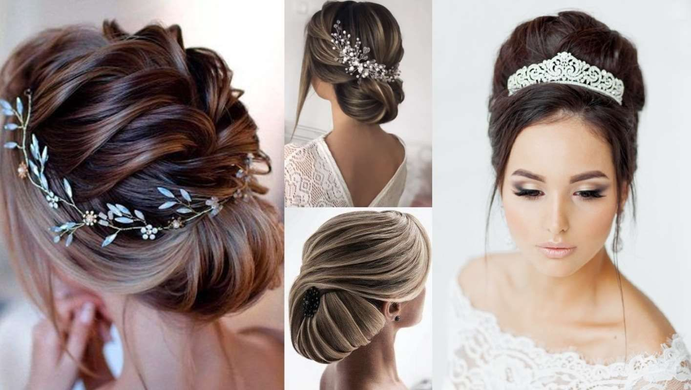 Cute Princess Hairstyles Princess Hairstyles Hair Styles Royal Hairstyles