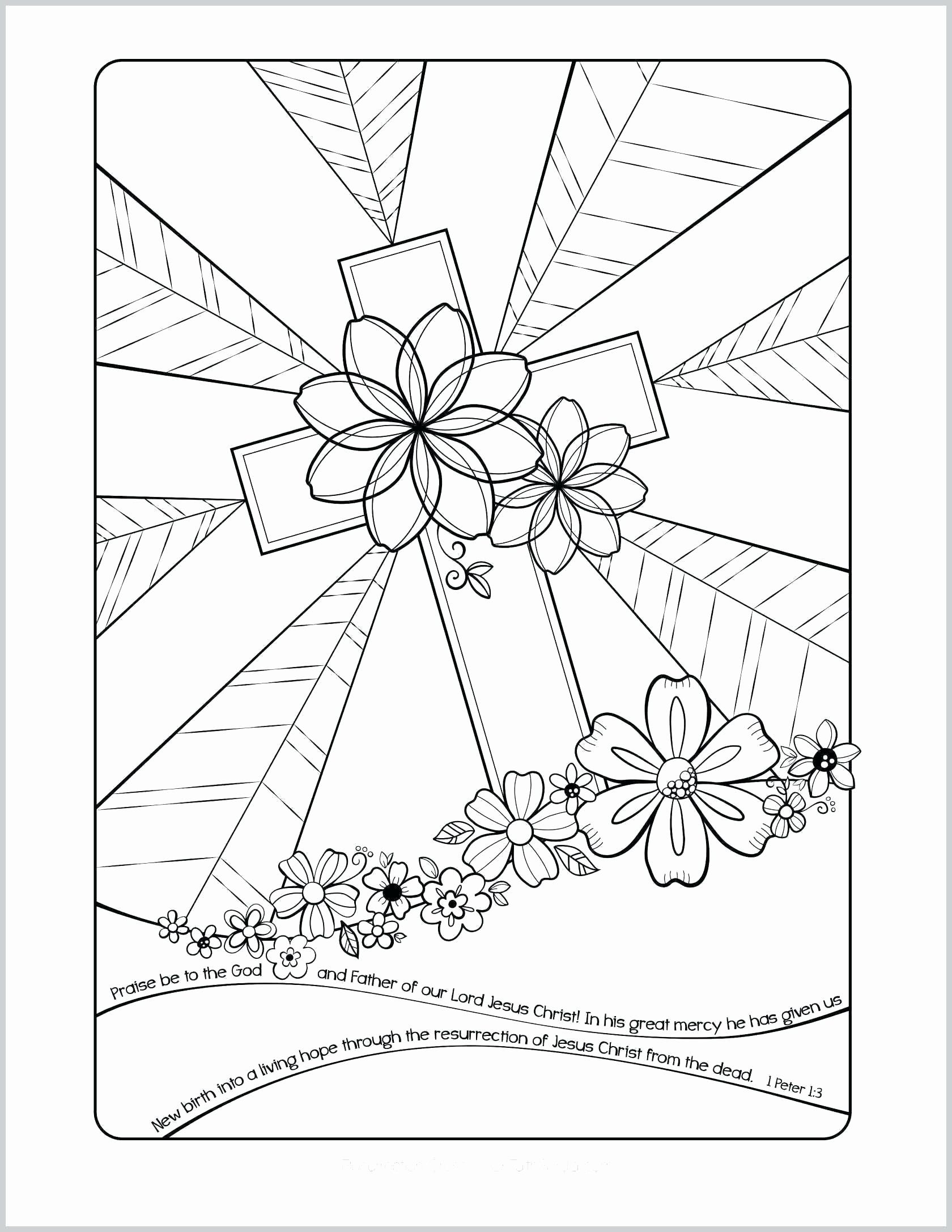 Three Kings Day Coloring Page With Images