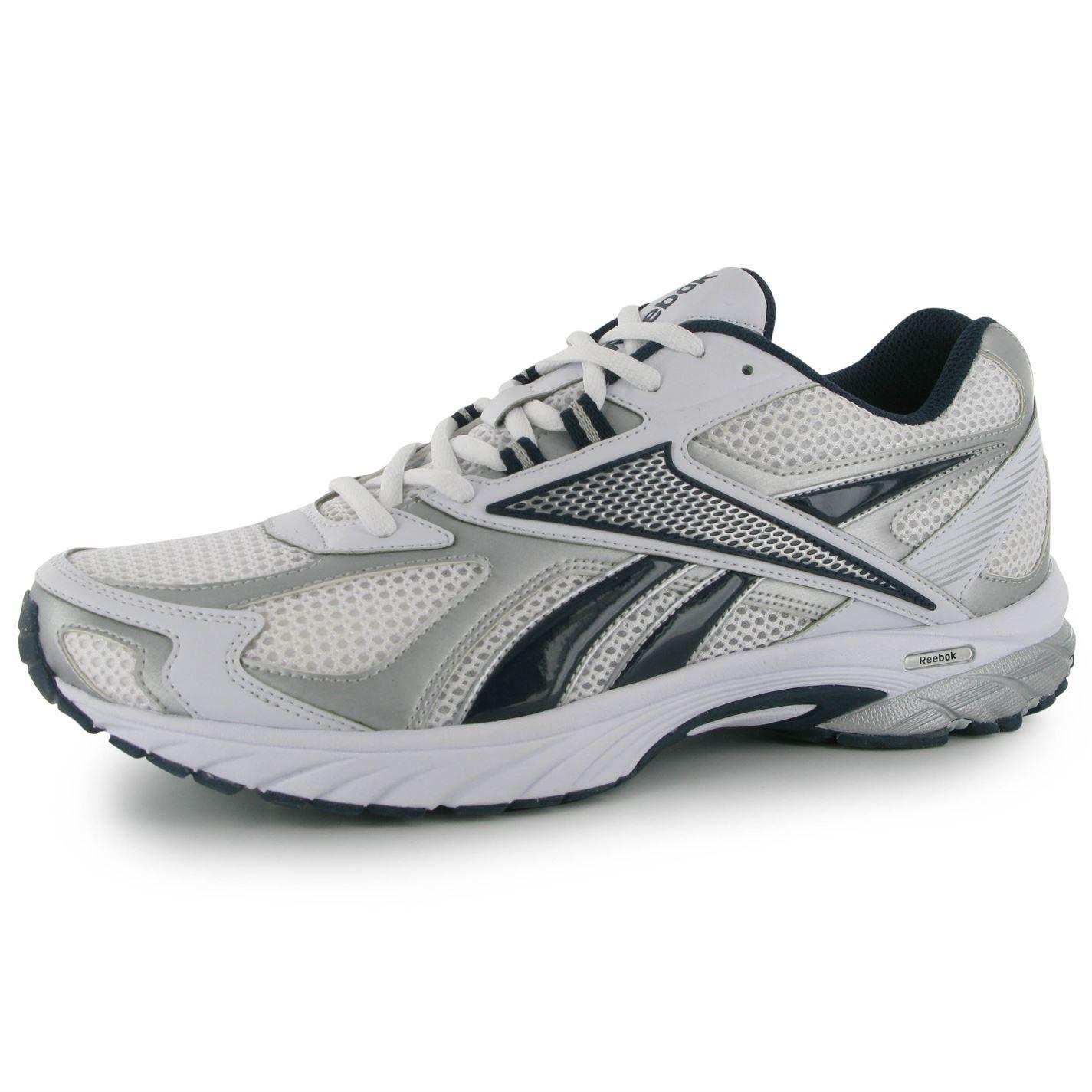 Reebok | Reebok Pheehan Mens Running Shoes |
