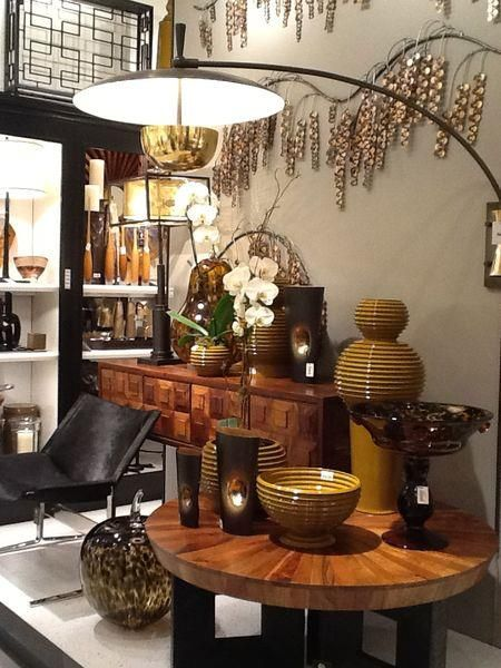 #HOOKED ON #EXOTIC!  With SO MANY choices, I'm TOTALLY #LOVING the Weeping Willow!  Are you the #CONVENTIONAL art type OR do you like to see something DIFFERENT?