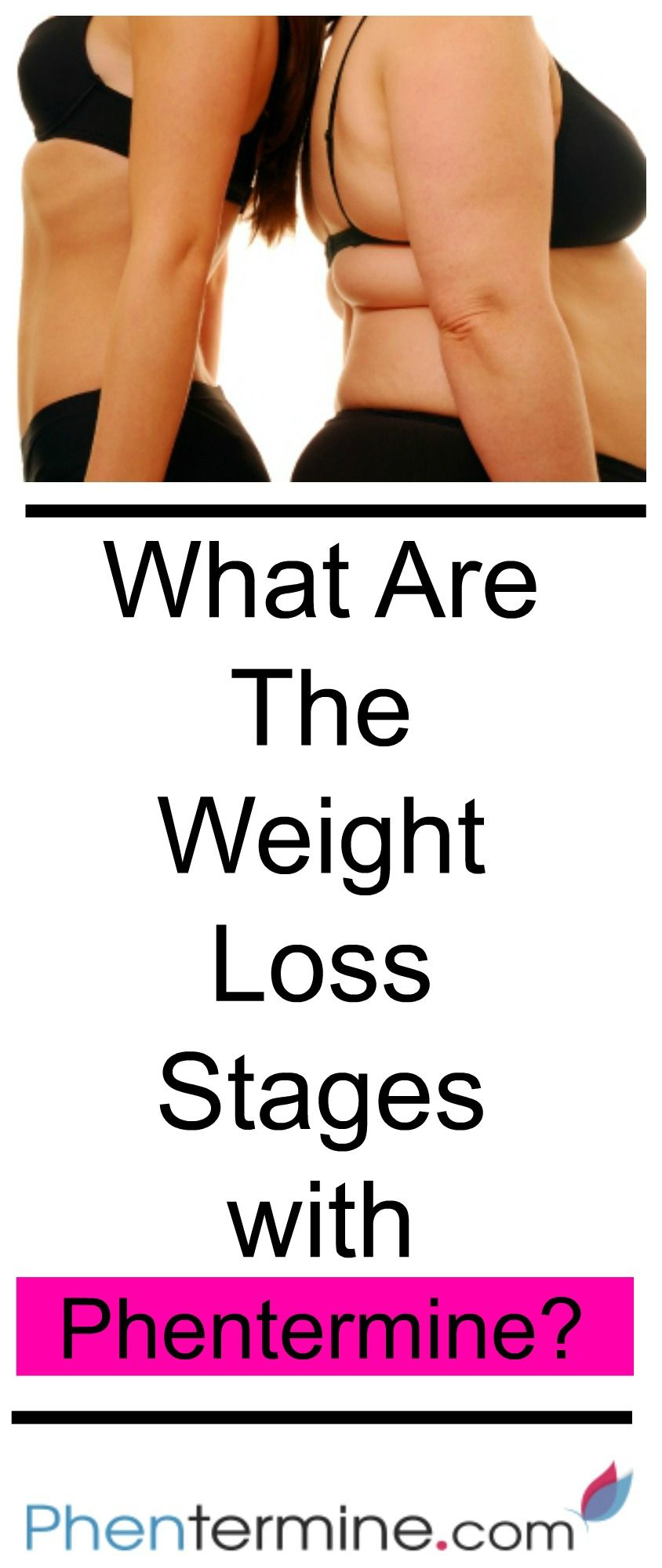Pictorial essay sunidhi chauhan weight loss journey blog 0-5: Use light