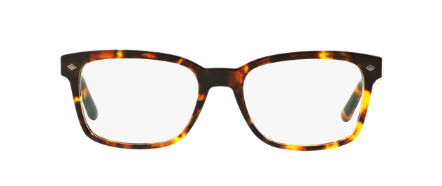 58a9f02342 Click here to buy Giorgio Armani AR7090 5092 by Giorgio Armani at  SUNSVISION.COM.