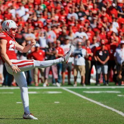 College Footballers Sam Foltz And Mike Sadler Killed Football Camp Michigan Colleges Nebraska