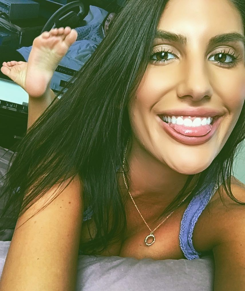 Excellent august ames college student properties turns
