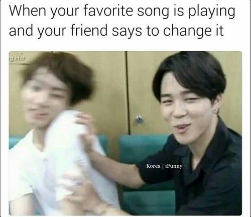 Exactly Uploaded By Baekhyun Is Cool On We Heart It Bts Memes Kpop Memes Bts Bts Memes Hilarious