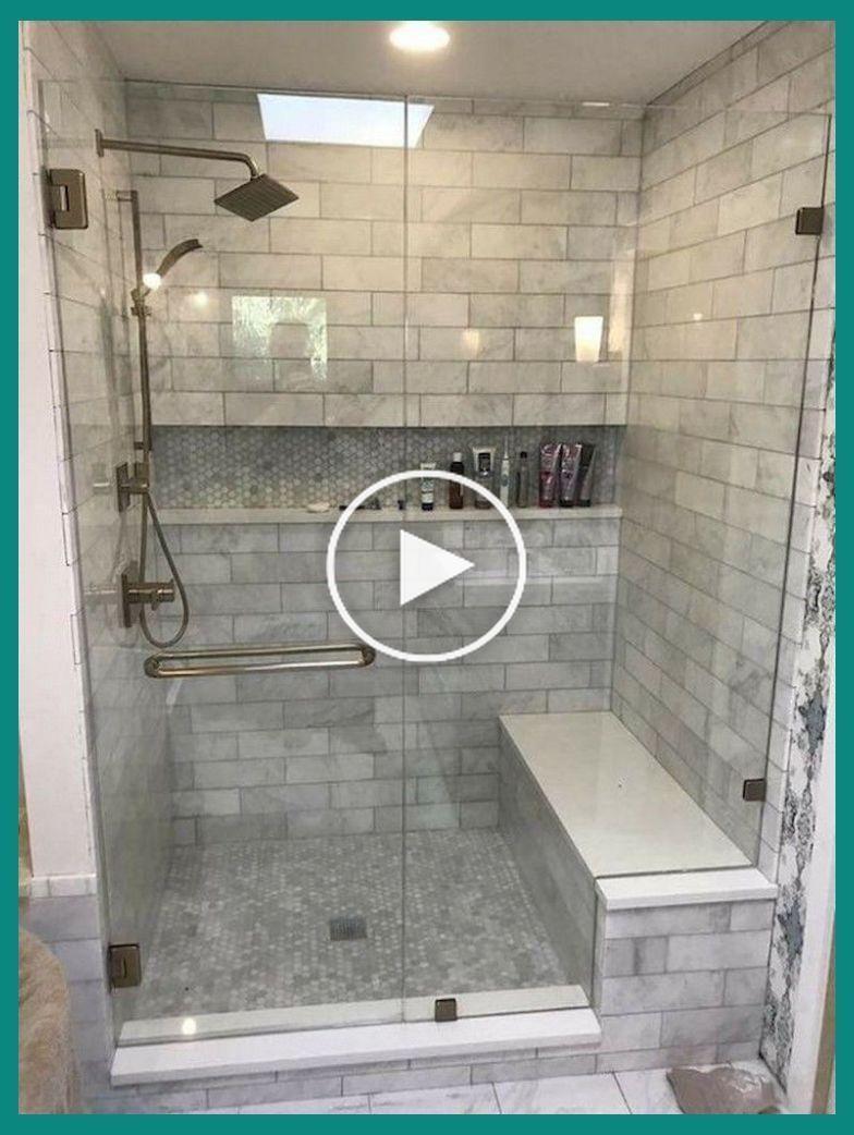 78 Mooie Badkamer Met Douche Verbouwen Ideas Bingefashion Com Interior Badkamer Verbouwen In 2020 Decor Bathroom Design Small Master Bathroom Decor