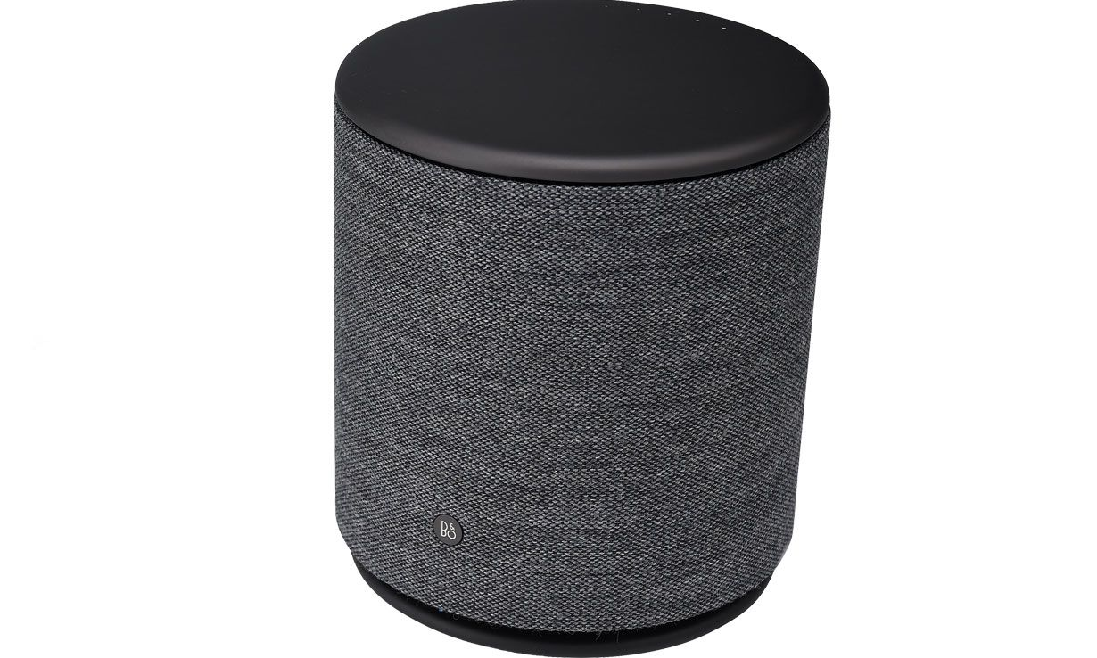 Apple Sonos Jbl And More Best Wireless And Bluetooth Speaker Deals For Black Friday Which News Sonos Bluetooth Speaker Bluetooth