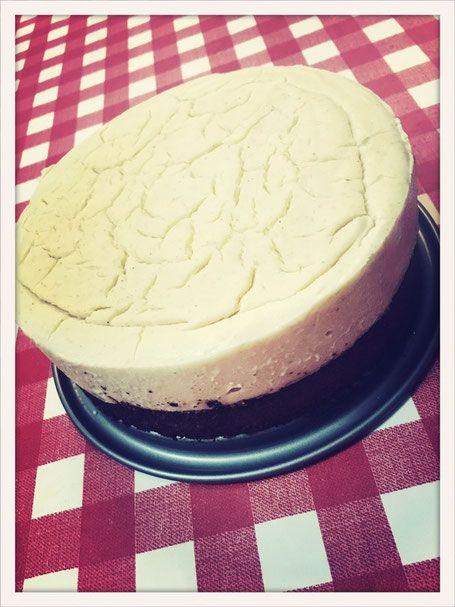 Blog Essen Kosmetik Putzmittel Etc Aus Dem Thermomix Lebensmittel Essen Kuchen Buffet Kuchen