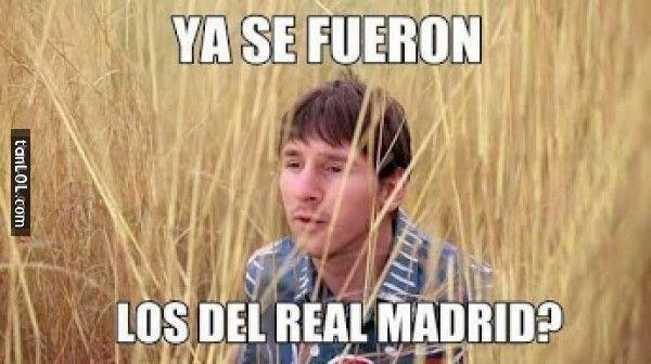 Solo Diversion Memes De Futbol Memes Del Real Madrid Gifs De Futbol