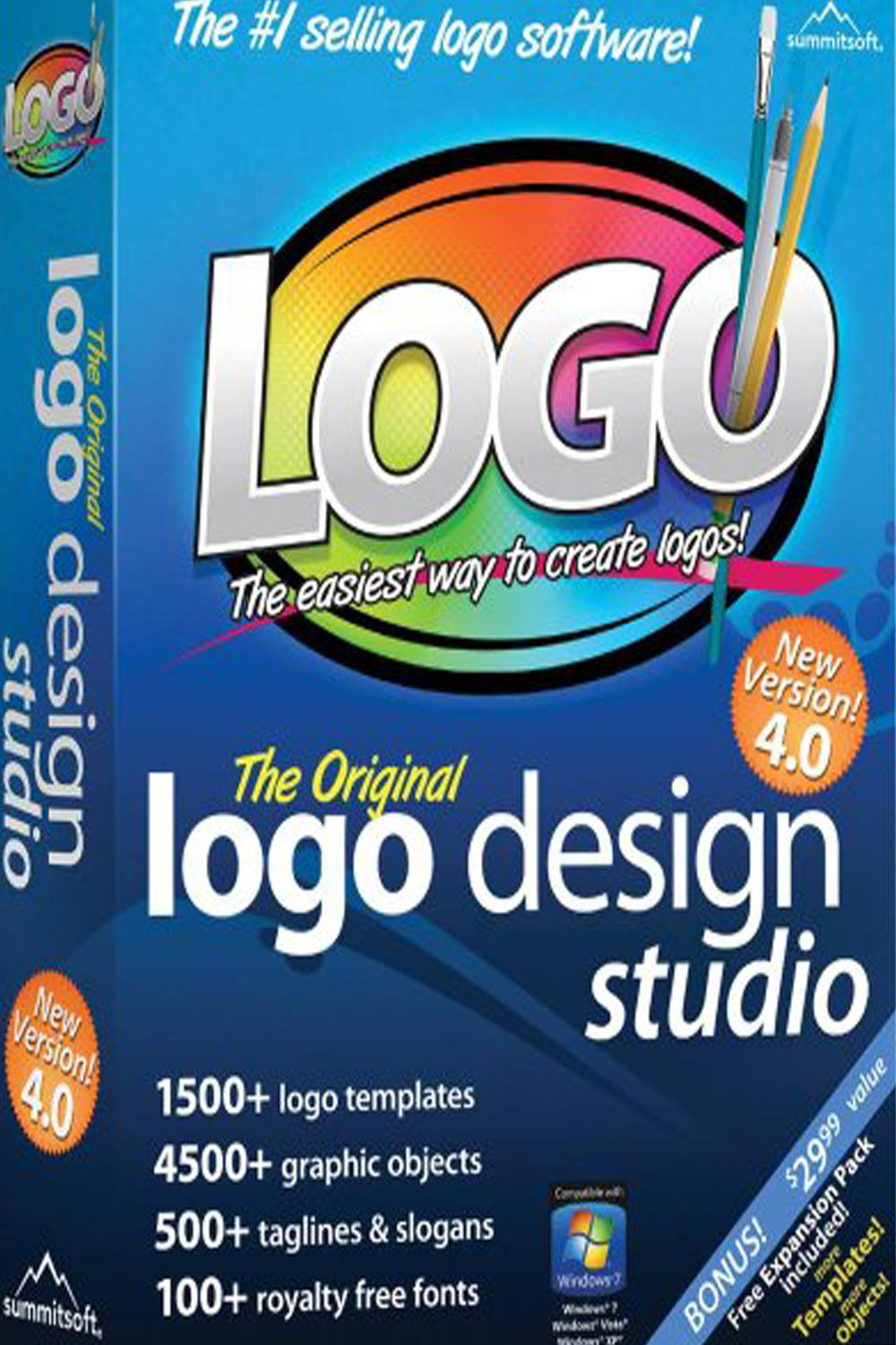 Design 2 Creative Logo Design In 2020 Design Studio Logo Logo Design Logo Design Creative
