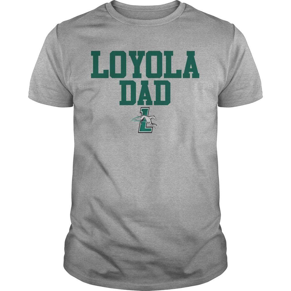 NCAA Maryland Greyhounds RYLLUM06 Toddler Long-Sleeve T-Shirt