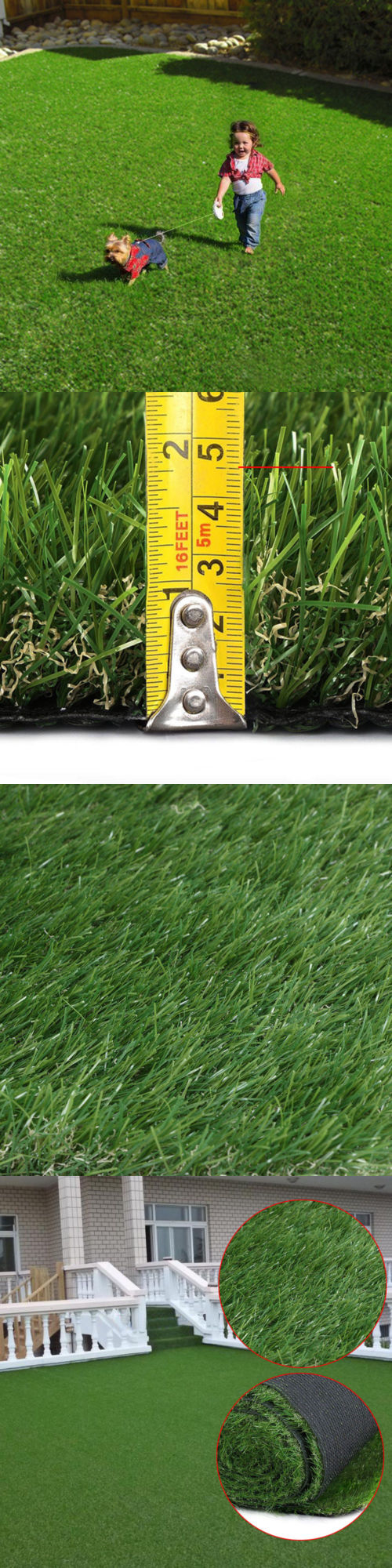 Synthetic grass x x synthetic landscape fake grass