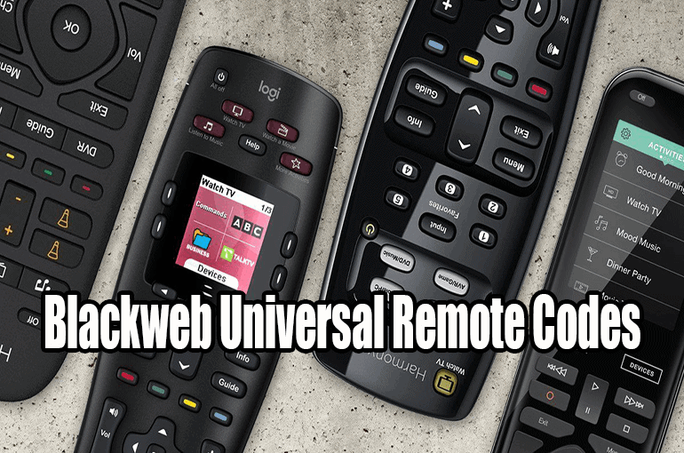 Philips Universal Remote Codes Cl019 Manual