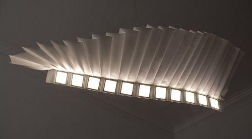 Organic light emitting diodes by Kaneka Corporation #lightemittingdiode