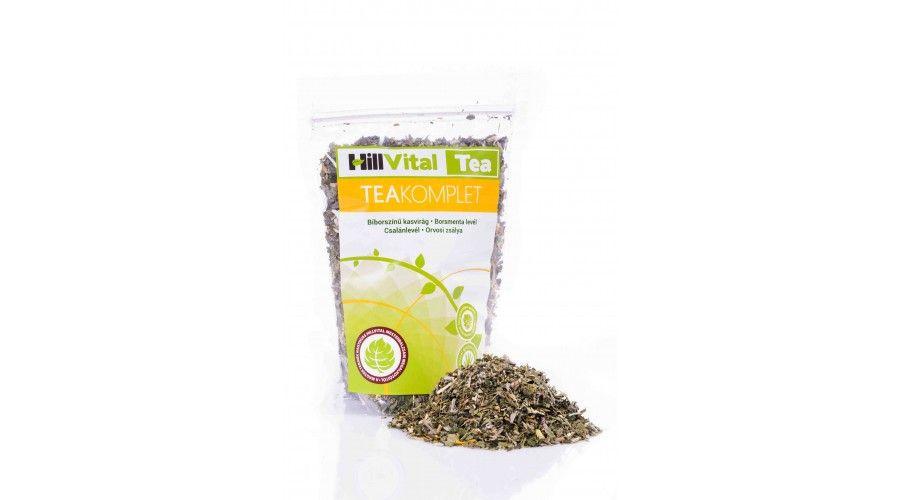 diy gyógynövényes fogyókúra tea)