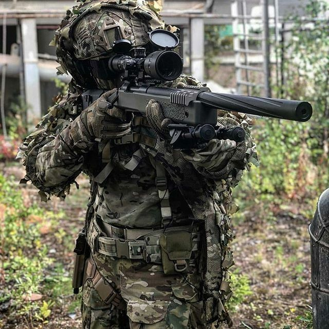 Save by Hermie | Airsoft, Tactical life, Military special ...