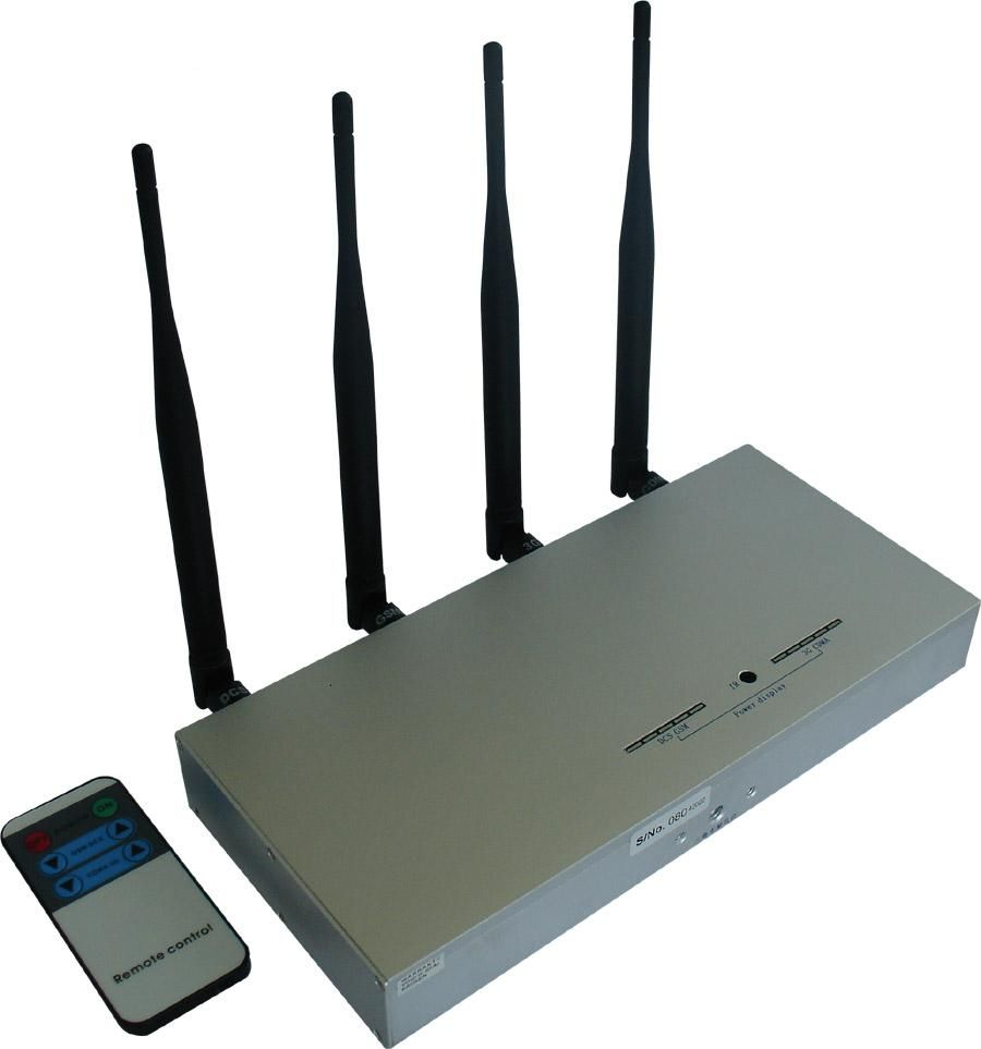 Cell phone jammer buy online india - remote phone jammer buy