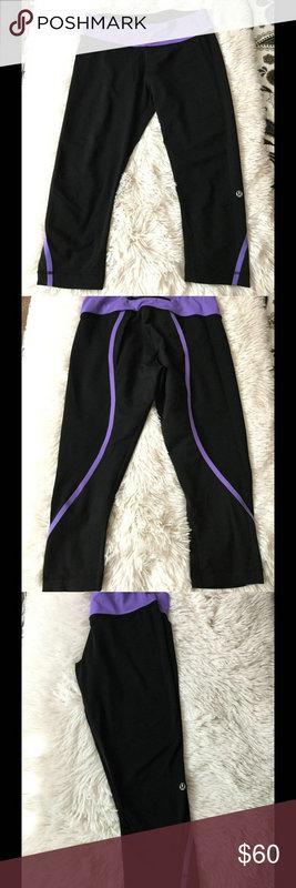 Lululemon Define Jacket size 2 Lululemon Define Jacket size 2 gently worn. No flaws. lululemon athletica Jackets  Coats