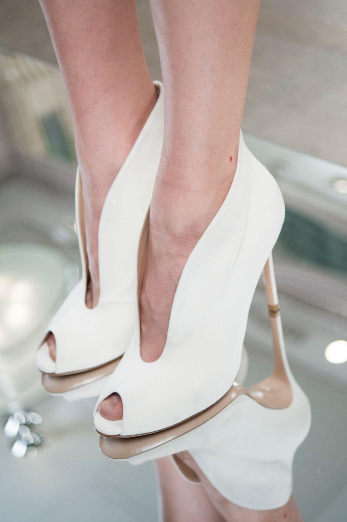 Buty Trendy Wiosna Lato 2014 Fabulous Shoes Fashion Shoes Shoes