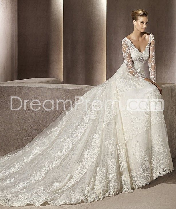 Winter Wedding dress Winter Wedding dress