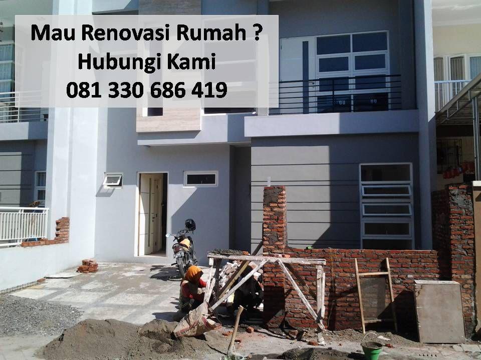 Jasa Desain Rumah Minimalis Modern Borongan Bangun Rumah Biaya Renovasi Rumah 1 Lantai Menjadi 2 Lantai Me Membangun Rumah Arsitektur Minimalis Rumah Minimalis