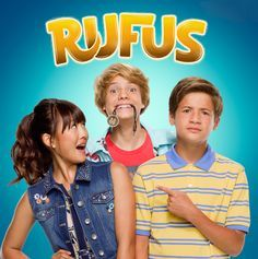 http://www.watchfreemovie.co/2017/01/rufus-