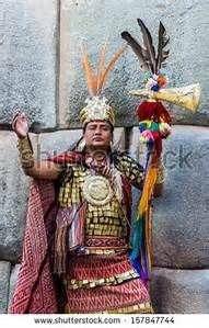 images of inca warriors - Bing images