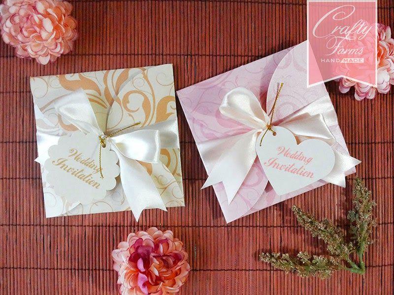 petal fold wedding invitation with floral designs Paper and - best of wedding invitation card kota kinabalu