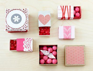 Diy Valentine Gifts Valentines Gift Box Diy Valentines Gifts Valentine Crafts