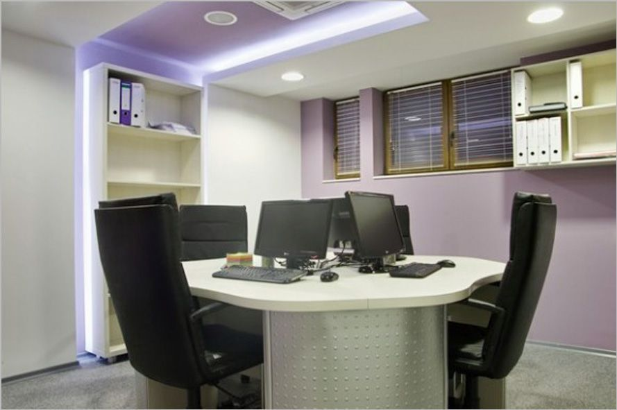 Office Interior Design Ideas office design interior ideas small office interior design ideas part 4 modern small office photo Httpwwwbebarangcomsimple But Stylish Small Office Design Ideas Simple But Stylish Small Office Design Ideas Best Small Office Interior De