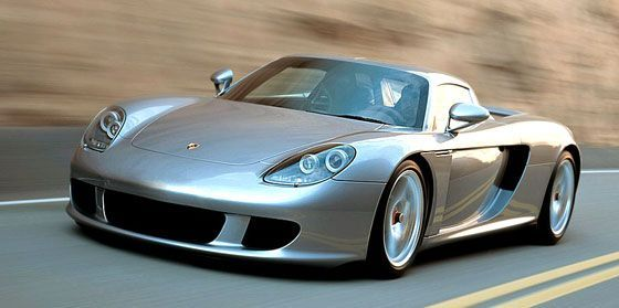 Awesome Porsche 2017: Carrera GT exhaust, Intake and ECU upgrades Check more at http://24cars.top/2017/porsche-2017-carrera-gt-exhaust-intake-and-ecu-upgrades/