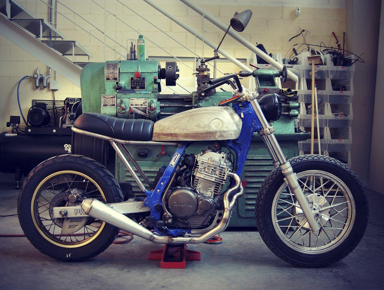 149 best scrambler images on pinterest | scrambler, custom bikes