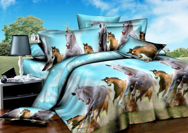 cheap comforter bedding set buy quality bedding full comforter sets directly from china beddings sets suppliers product description welcome to our shop