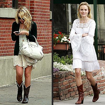 17 Best images about cowboy boot chic on Pinterest | Photo diary ...