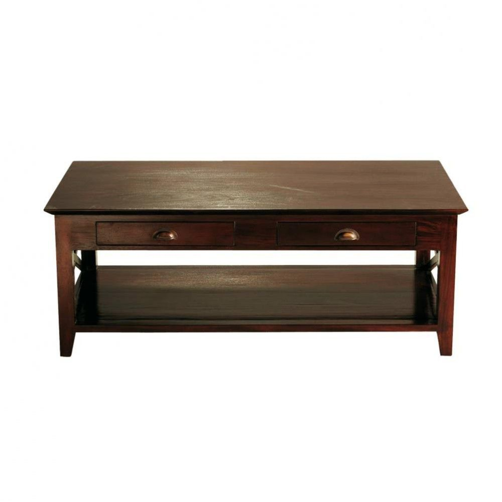 Tables Desks Decor Mahogany Coffee Table Table Furniture