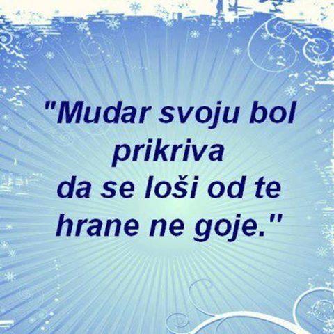 Mudre Izreke Poslovice I Aforizmi O Zivotu I Ljubavi Ma Svemu Serbian Quotes Picture Quotes Inspirational Quotes