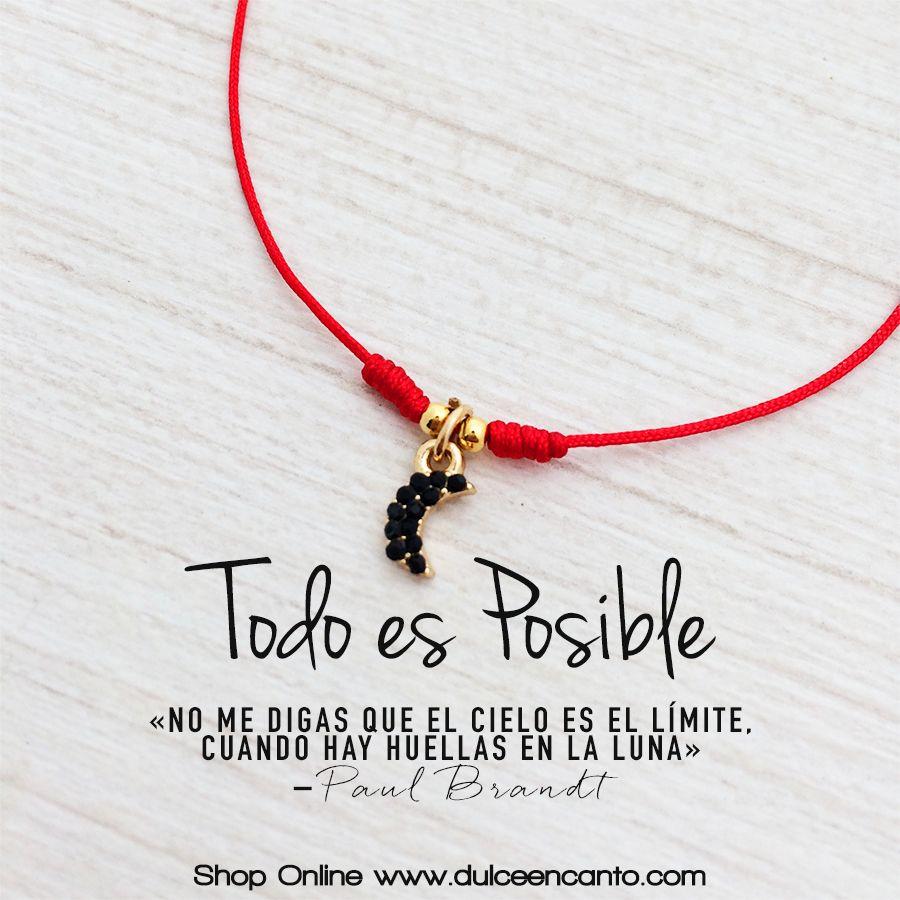71f21b94dee3 Tienda Online de Accesorios para mujer www.dulceencanto.com ...