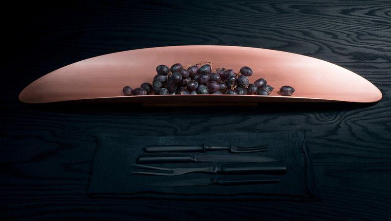 larose-guyon-copper-collection-5
