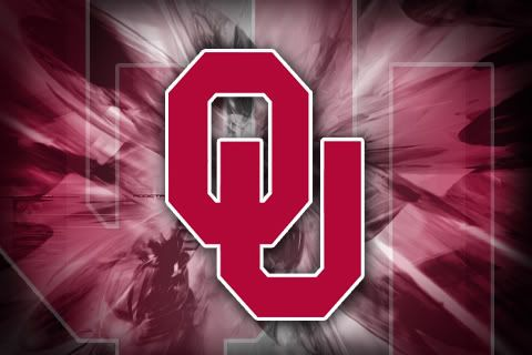 Free Oklahoma Sooners Phone Wallpaper By Qtpye1269 Sooners Oklahoma Sooners Oklahoma Facts