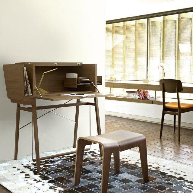Un beau bureau Nous avons ce quil vous faut Design Bureaus