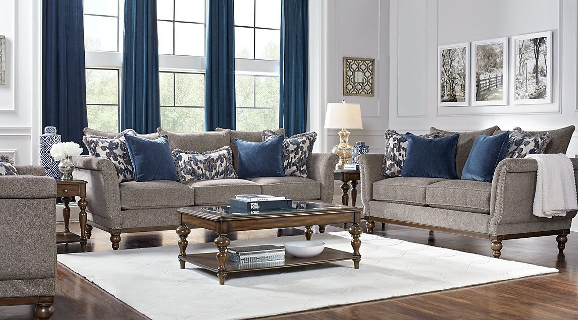 Living Room Furniture Affordable Living Room Sets Living Room