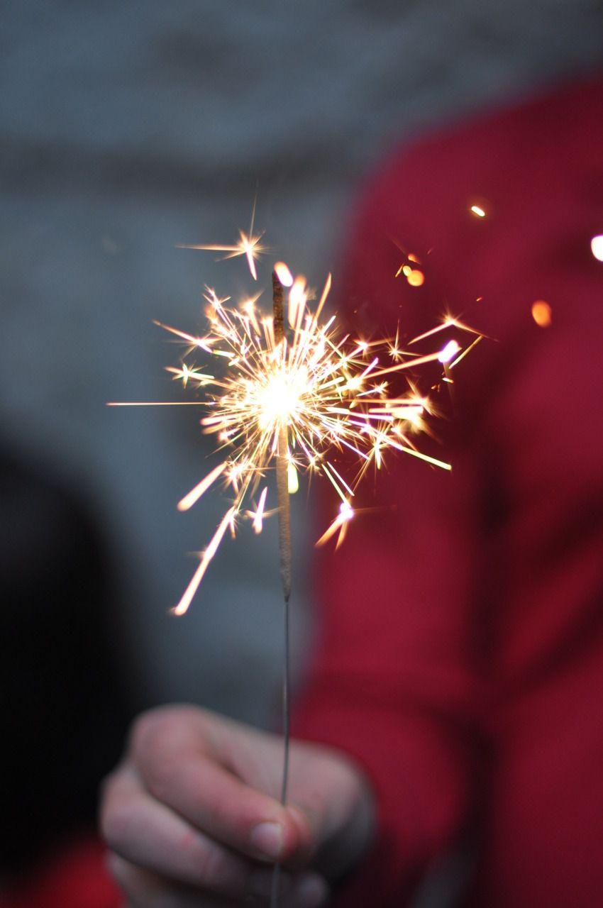 Happy 4th Of July Birthday Wishes Happy Birthday Happy
